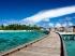 alila-villas-hadahaa-aqua-villas-jetty