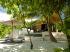 alila-villas-hadahaa-island-villa-with-pool-exterior