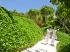 alila-villas-hadahaa-spa-walkway