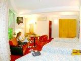 centran-hotel-3
