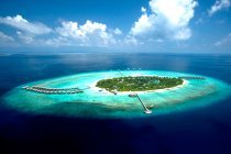 maldives-getting-here